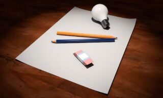 9 sätt att bli bättre på behov och krav i projekt