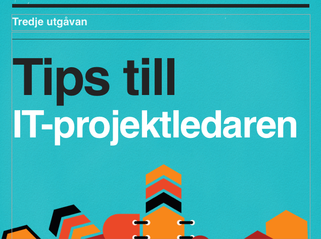 tips-till-projektledaren