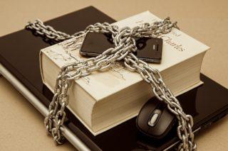 Informationssäkerhet – tillgång och framgång
