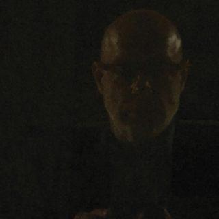 Trenden är avslappning – Brian Eno