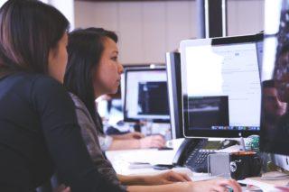 Hur du hittar nya vägar för IT-avdelningen