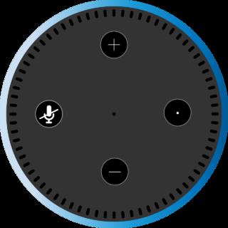 Amazon Alexa Guru