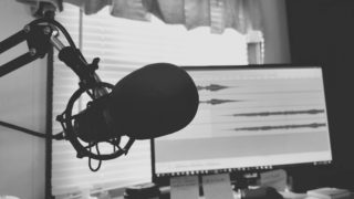 Hur du skapar podcast för framtiden.