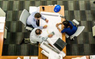 Skapa mer effektiva möten