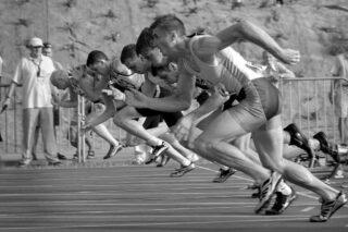 Projektstart – en bra början skapar bra förutsättning