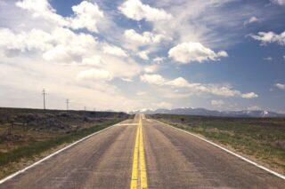 """""""The last mile"""" skapar vinnare"""