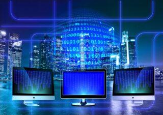 Förbättra skitsystem. Tips för att skapa mer användbara IT-system