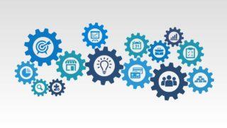 Digitaliseringen – Veckans värdeskapare