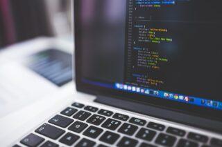 Data science möter programvarutest