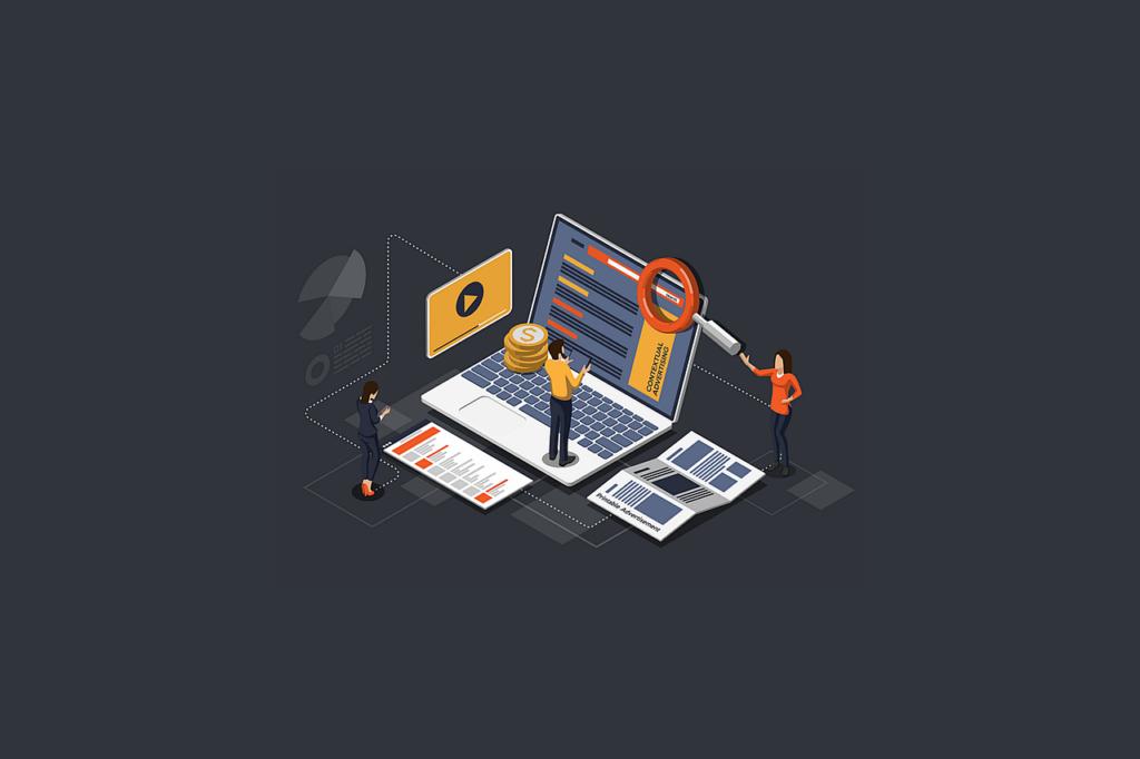 Web Design Website Technology  - jmexclusives / Pixabay